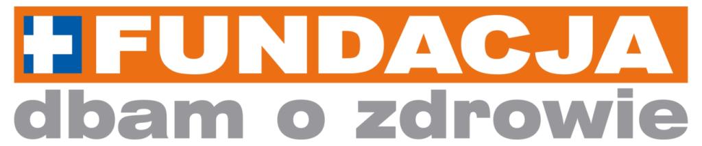 logo FUNDACJI DOZ