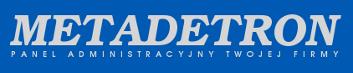Metadetron - firma Grzegorza Świerczyńskiego, który zaprojektował i napisał program do zarządzania korespondencją Stowarzyszenia, w tym zarządzania subkontami Podopiecznych