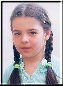 Zdrojewska Justyna