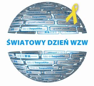 logo_z_kokardkatmn