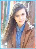 Jastrzębska Anna