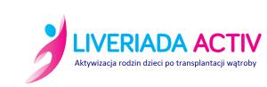 logo Liveriada Activ