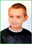 Mikołajczyk Szymon