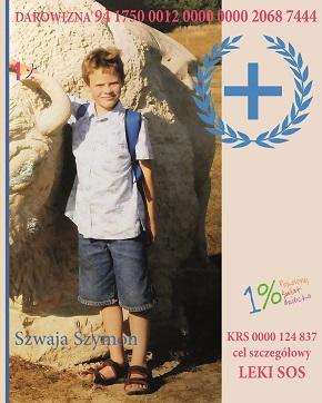 szwaja-szymon